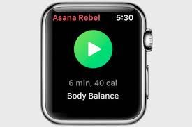 app to collect best black friday deals the best apple watch apps for supercharging your smartwatch