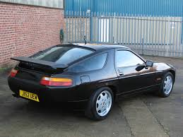 porsche 928 black anthony godin porsche 928 gt manual