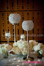 Wedding Candle Holders Centerpieces by Alibaba Manufacturer Directory Suppliers Manufacturers