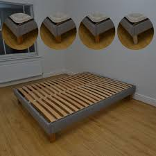 Bed Bases Single 3ft Upholstered Beds Over 250 Fabrics To Choose From