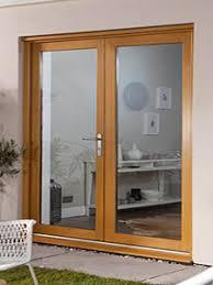 Standard Door Size Interior What Is The Standard Door Size For Residential Homes What Is The