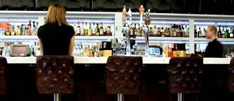 10 bars in portland open on thanksgiving drink portland the