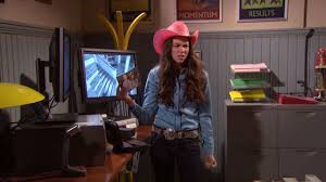 the thundermans full episodes phoebe vs max season 1 episode 104