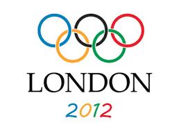 olympic rings london images Olympic rings elite tiling ltd jpg