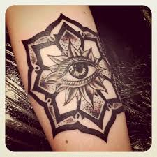 all seeing eye tattoos to all seeing eye