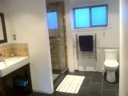 download bathroom and laundry designs gurdjieffouspensky com