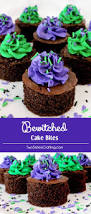 best 25 purple party foods ideas on pinterest purple cakes