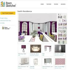 Professional Interior Design Software Get Noticed Interior Design Marketing In The Online Age