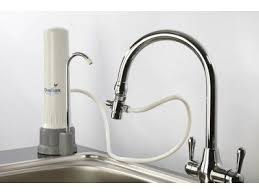 Bathtub Filter Drinking Water Filters And Whole House Filtration Systems The