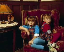 amanda u0027s top five kids movies to watch on halloween wicked horror
