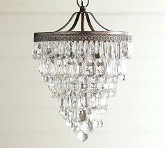 Chandelier Drops Replacement Replacement Glass Droplets Chandeliers Scroll To Next Item Glass
