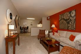 1 Bedroom Apartments In St Louis Mo Cheap 1 Bedroom St Louis Apartments For Rent From 300 St