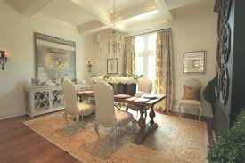 dining room buffet ideas how to decorate dining room buffet best a images of decorating