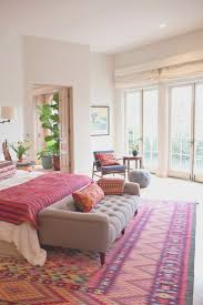bedroom new pink bedroom images home design photo with