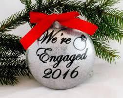engaged etsy