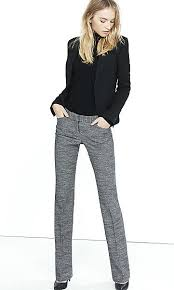 dress pants for women 50 off everything express fash
