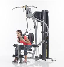 tuffstuff axt 225 classic home gym fitness gallery