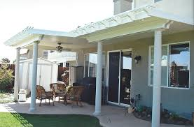 Cover Patio Furniture - patio ideas insulated patio cover with teak patio furniture and