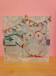 31 best owl folk images on owls card ideas and cardmaking