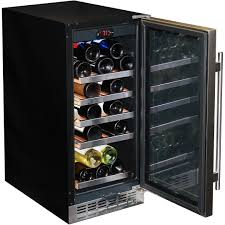 noisy wine coolers grihon com ac coolers u0026 devices