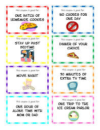 free printable word childrens printables searches on pinterest