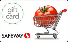 sending gift cards online buy gift cards egift cards online gift card mall