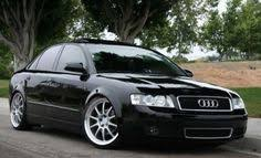 audi a6 owners manual 2004 audi a6 owners manual car audi a6 audi and cars