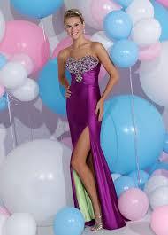 cheap prom dresses in tulsa prom dress stores tulsa evening wear