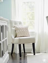 best chair sale ever kelley nan