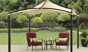 patio heaters patio u0026 pergola sets awesome patio furniture covers patio
