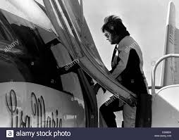 elvis plane file 2nd jan 2014 two private planes owned by elvis presley the