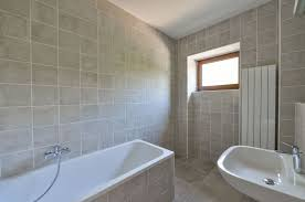 dejvice dejvice prague 6 rent house five bedroom 6 kk