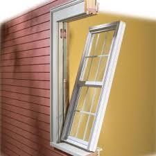 9 best windows images on windows window repair