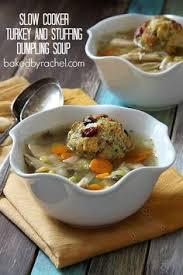 vegetable quinoa soup recipes thanksgiving soup eatmoreveggies