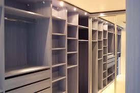 dressing cuisine cuisine vente cuisine sanitaire dressing portes fenetres