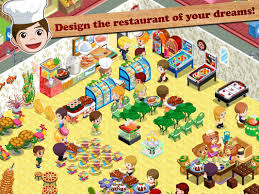 home design story download apk restaurant story for android apk download