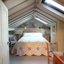 decorating a loft attic to bedroom conversion loft conversion bedroom design ideas