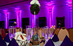 affordable wedding catering affordable wedding catering black eyed pea