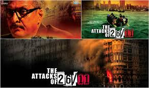 26 11 terrorist attack movie watch preview of the attacks of 26