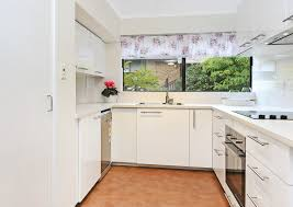 21 2 kitchener road cherrybrook nsw 2126 retirement for sale