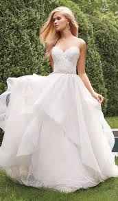 wedding dresses des moines best selection of wedding dresses in des moines s