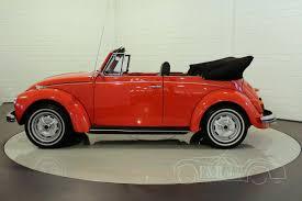 beetle volkswagen 1970 1970 volkswagen beetle for sale 2034061 hemmings motor news