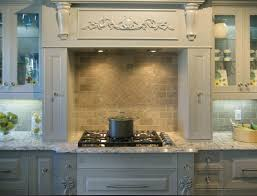 Kitchen Cabinets San Jose Local Pages Merit Kitchens Ltd - Local kitchen cabinets