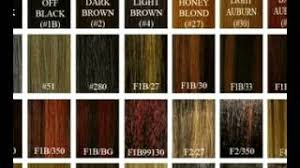 how to dye black hair light brown without bleach china hair color china hair color shopping guide at alibaba com