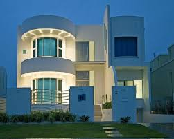 Latest House Design The Latest House Designs House Design