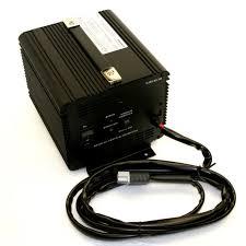 golf cart battery charger 48 volt the best cart