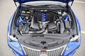 video review 2016 lexus rc f the chronicle herald