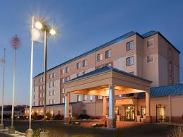 Red Roof Inn Southborough Ma by Find Newton Hotels Top 32 Hotels In Newton Ma By Ihg