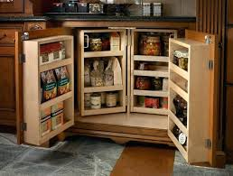 kitchen cabinets pantry units kitchen cabinets and pantry pizzle me