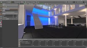 cool visual building 3d home design software contemporary
